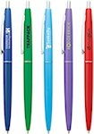 King Click Spirit Pens